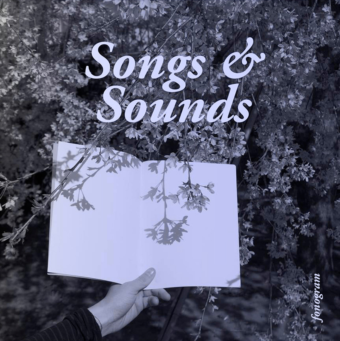Songs & Sounds